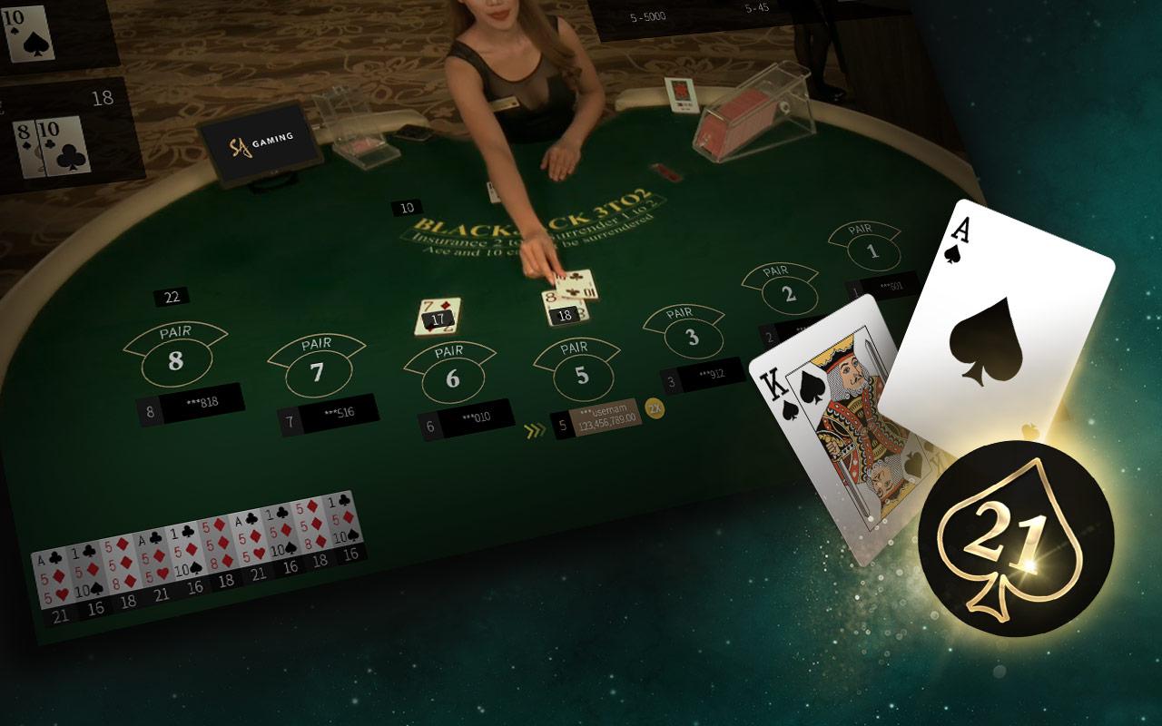 Gambling online sports book